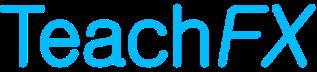 cropped-teachfx-logo1.png