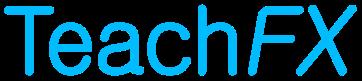 teachfx-logo